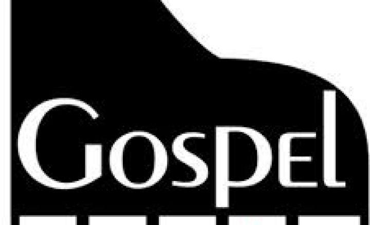 Immagine gospel