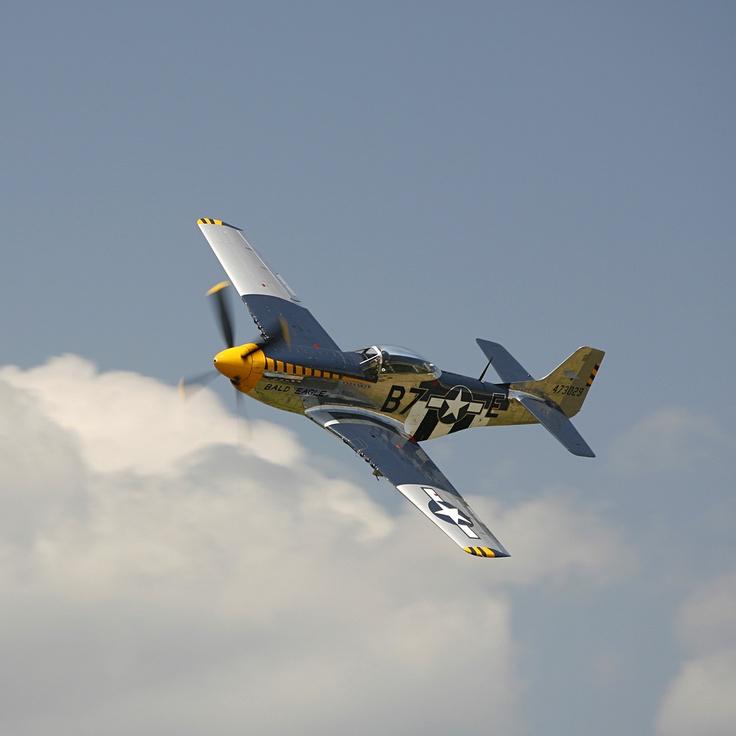 51 Best Aggretsuko Images On Pinterest: 386 Best Aircraft I Like Images On Pinterest