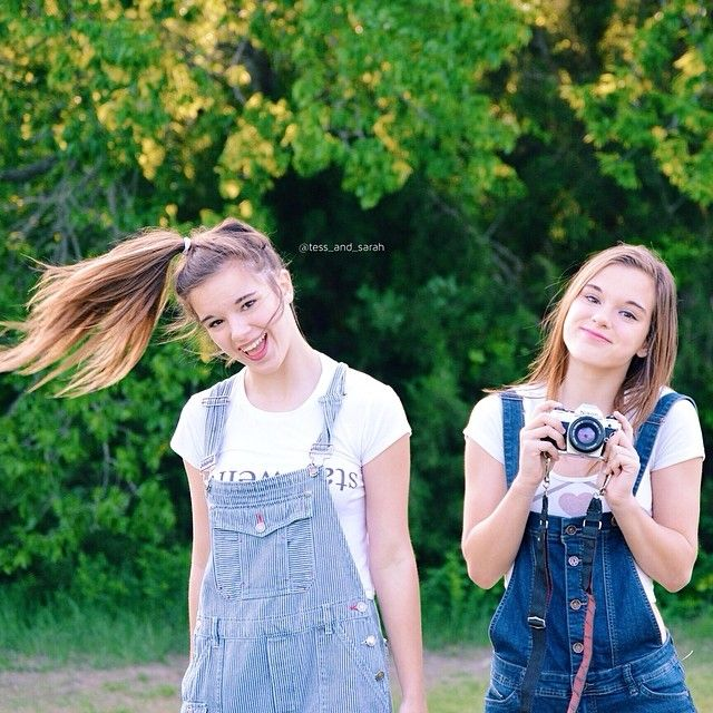chicas jodidas amiga