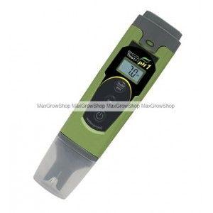 Eutech Eco Tester pH1 - waterproof