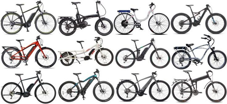 How to Buy the Best Electric Bike! This brand new, updated and expanded edition is published in collaboration with Turbo Bob and the Electric Bike Review, two of the greatest ebike reviewers and bloggers in the world. As a result, this new edition includes many more reviews of new, quality electric bikes.