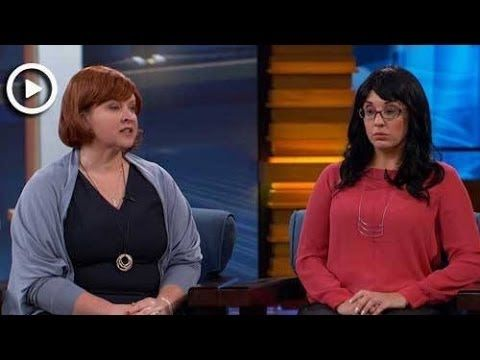 Dr Phil Show March 21, 2017   Dr Phil Mar 21 2017 - YouTube