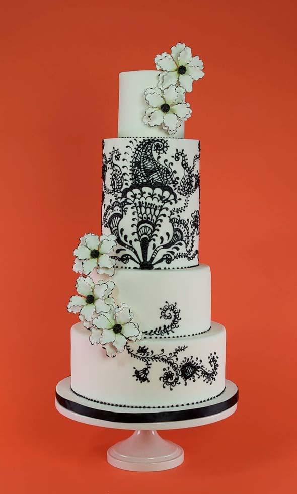 Design Cakes North Arlington Nj