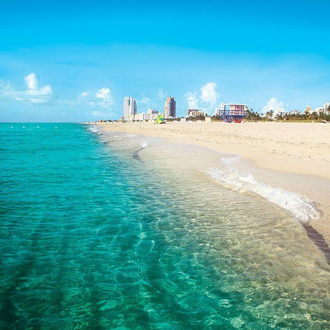 1000 ideas about honeymoon destinations usa on pinterest for Best honeymoon destinations in usa