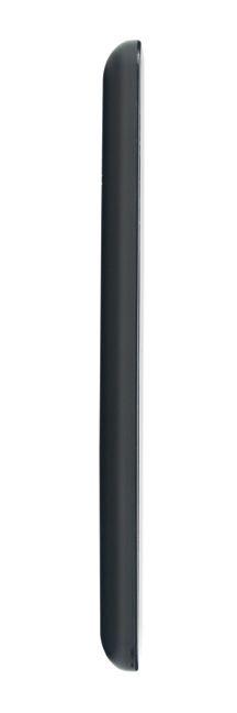 MEDIDOR DE pH DE SOBREMESA - EDGE KIT pH HI2020 - HANNA Instruments, Fabricante de instrumentos de medida y análisis.