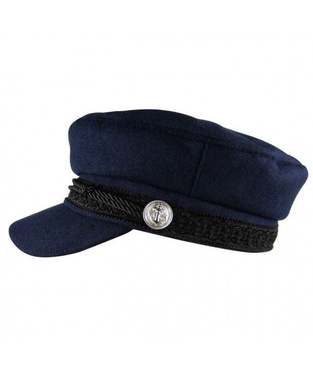 Hats   Caps e6419d3a9bd