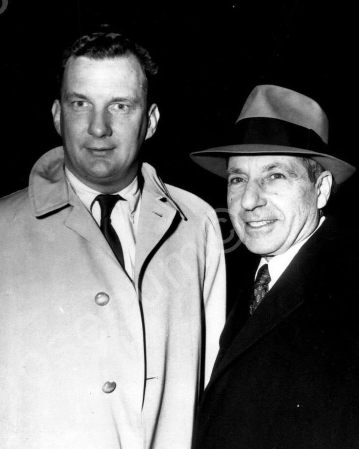 Frank Costello Quotes: 17 Best Ideas About Lawyers On Pinterest