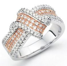 41 best JEWELRY images on Pinterest Most expensive jewelry