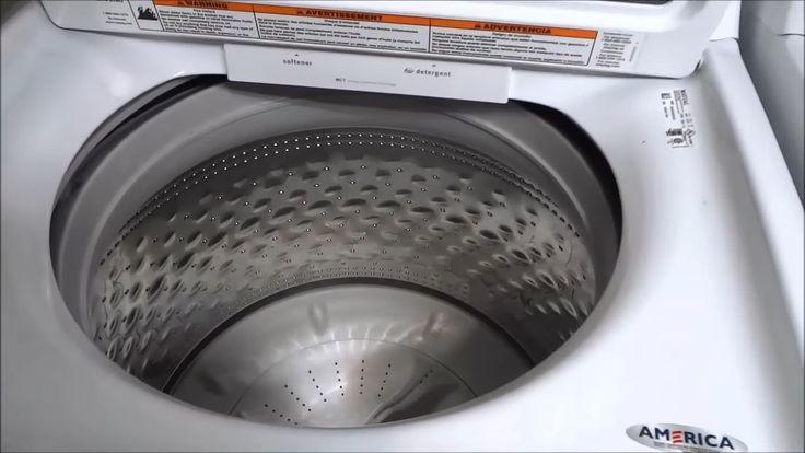 Panda Washing Machine Website Washing Machine Transmission Danby Portable Washing Machine Wash Portable Washing Machine Washing Machine Washing Machine Hose