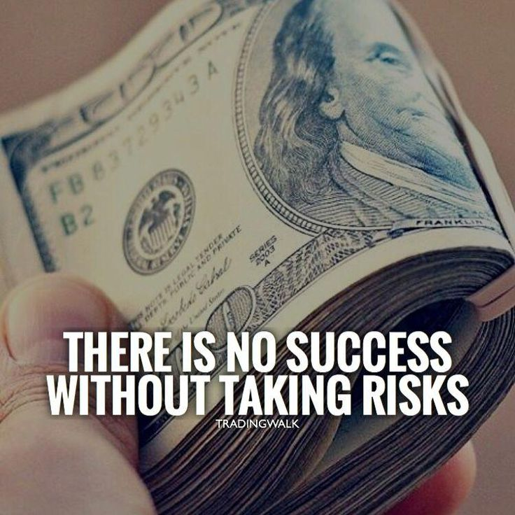 Learn to trade forex trading quotes money quotes quotes