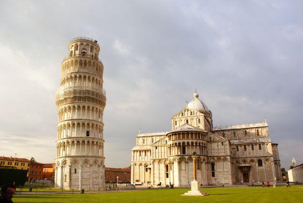 Top 30 des lieux à voir en Europe avant de mourir, selon The Telegraph