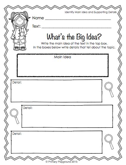 nonfiction book report graphic organizer Blank graphic organizers for fiction selections time line of a story title title graphic organizer 6 – nonfiction selections comparing likes and differences title.
