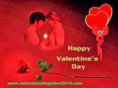 valentines day sms for girlfriend english