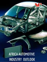 The African automotive industry is expected to grow at a CAGR of 7.48%. The African market is an extremely promising one and is expected to offer great returns to players who are willing to seriously enter the region.