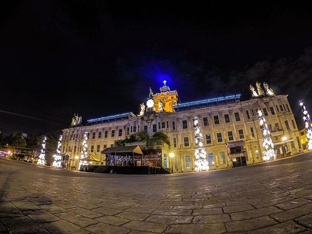 University of Santo Tomas Main Bldg by (engrjayj). university #flashesofdelight #mytinyatlas #worldplaces #simplyadventure #meettheworld #theworldguru #wheretofindme #instatravel #instago #travelgram #travelstoke #lovetotravel #darlingescapes #followme #photography #photooftheday #travelbug #travelawesome #igtravel #travel #traveldiary #passionpassport #dametraveler #wanderlust #globetrotter #iger #mytravelgram #beautifuldestinations