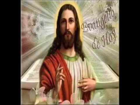 """Evangelio del dia 11 de Junio y comentario (Mt 10, 7-15) Jesús dijo a sus apóstoles: """"Por el camino, proclamen que el Reino de los Cielos está cerca. Curen enfermos, resuciten muertos, purifiquen leprosos,…"""