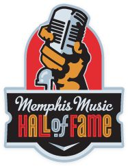 Memphis Music Hall of Fame Names Third Class