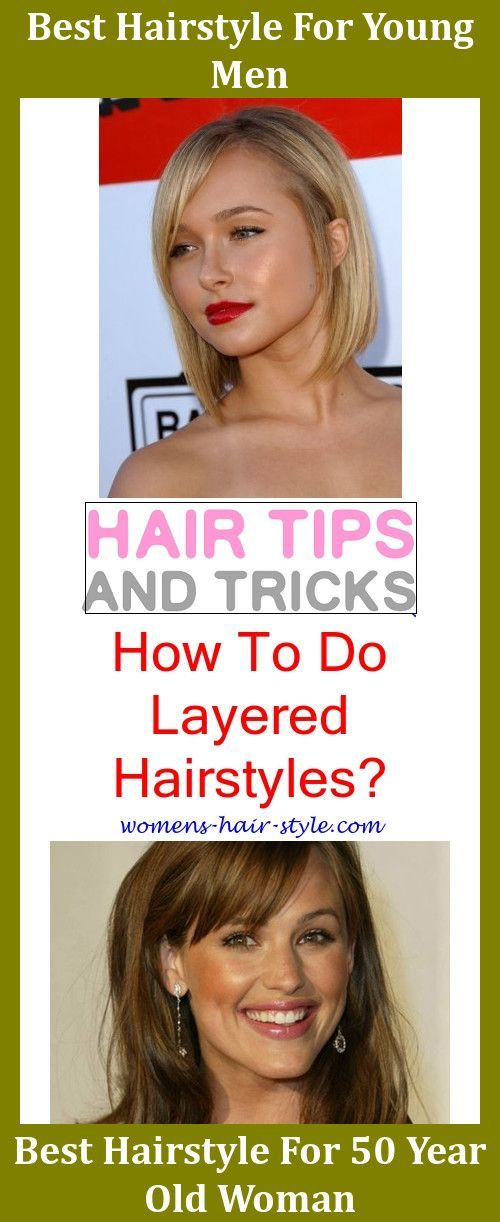 2015 Hairstyle Ideas Top 10 Hairstyles Woman Haircut And Asian