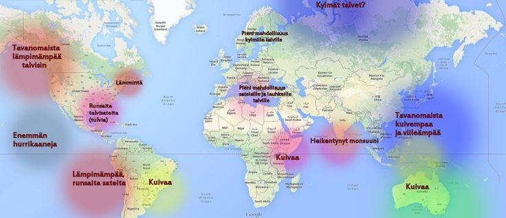 aasia peda - Google-haku