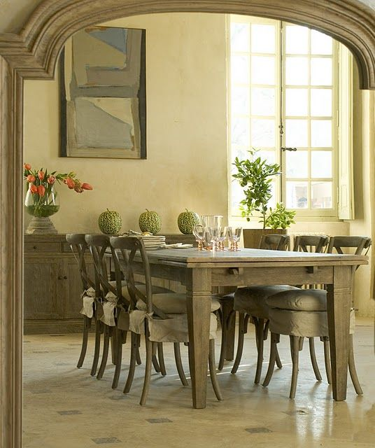 French Country Dining Room Decor 143 best dining french country images on pinterest | kitchen