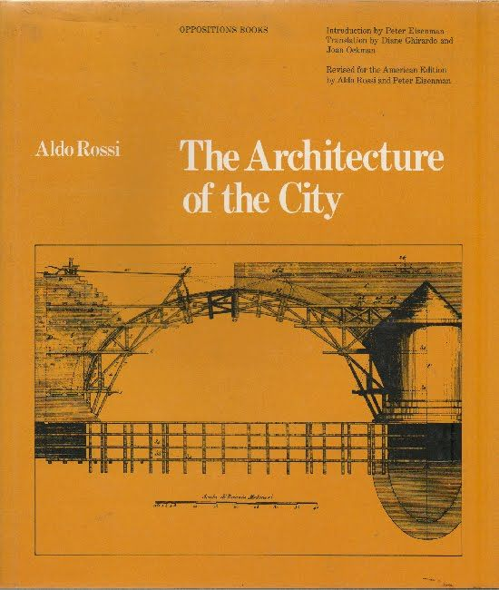 A blog from the MA Architecture + Urbanism course  at the Manchester School of Architecture