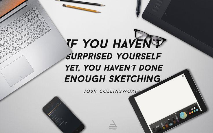 Quotes by BADesign Studio https://www.facebook.com/badsgnstudio/ www.badesign.ro