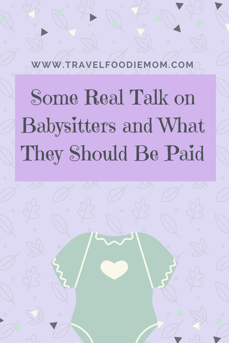 free babysitting job sites