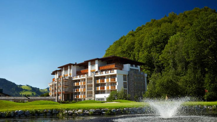 spa Resort, Spa Resorts, Luxury spa hotel, spa hotels, spa resort reservation, wellness hotel, wellness hotels, DLW Luxury Hotels worldwide, spa treatment, Luxury hotels, luxury hotel, 5 star hotel, DLW Hotels official site Hotel Kitzbühel, Hotel Tirol, Hotel Tyrol - Hotel Austria, Hotel Grand Tirolia Kitzbühel, Hotel Kitzbühel, Hotel Tirol, Hotel Tyrol - Hotel Austria / DLW Luxushotels Hotelreservierung