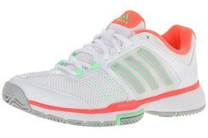 Top 10 Best Tennis Shoes For Women in 2016 Reviews - All Top 10 Best
