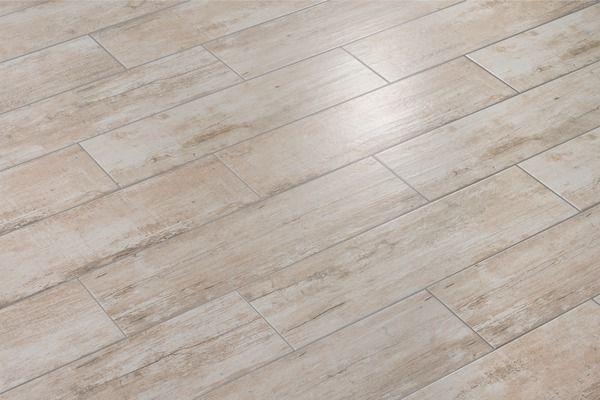 Carrelage Imitation Parquet Brico Depot Tile Floor Hardwood Floors Parquet