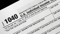 7 Tax Write-Offs You May Not Know About for 2017 - http://www.nbcchicago.com/news/local/unknown-tax-deductions-for-2017-tax-season.html