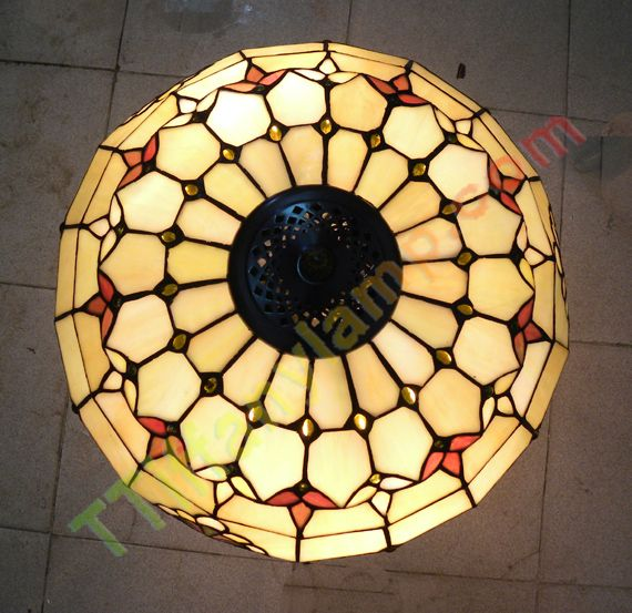 glasstable tiffany table lamps tiffany lamps