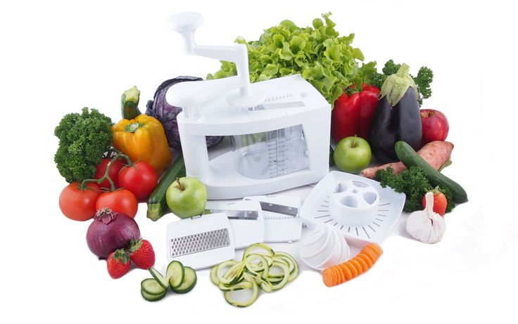 Raw Blend - 8 in 1 Raw Slicer (by Raw Blend), $49.95 (http://shop.rawblend.com.au/8-in-1-raw-slicer-by-raw-blend/)