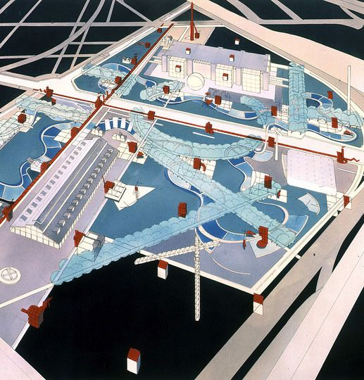 469 Best Architectural Drawings Images On Pinterest