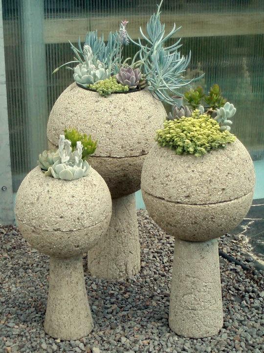 Portland Cement Decor : Best quickcrete images on pinterest good ideas