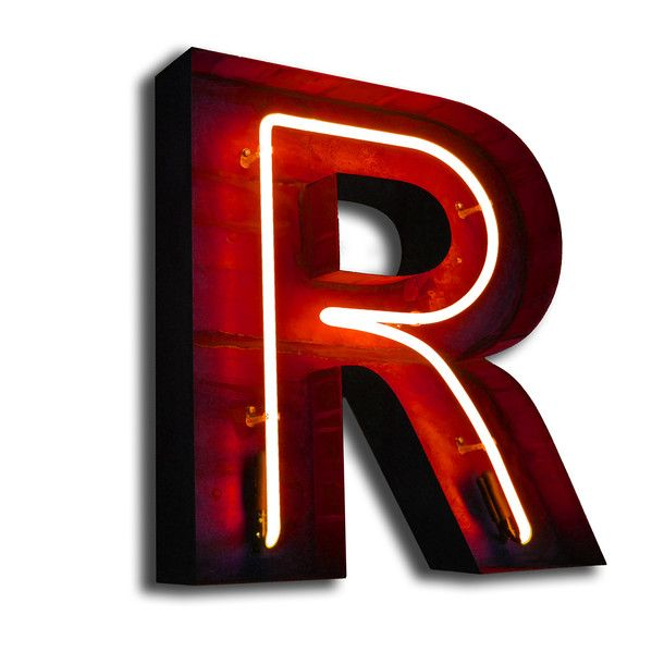 455 best letter r images on pinterest