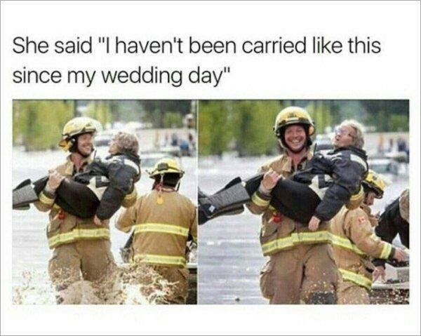 wholeseome wednesdays feel good28 Wholesome Wednesdays: feel good memes from around the web (48 photos)