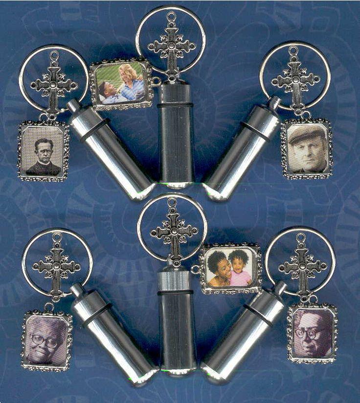 OEA,Cremation Jewelry,Memorial Urn,Keepsake Urn,Cremation Urn,Jewelry Urn,Urn,ID #KeepsakeCremationUrns