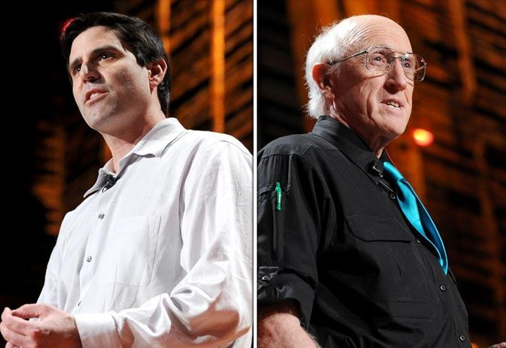 Nuclear power: the energy crisis has even die-hard environmentalists reconsidering it. In this first-ever TED debate, Stewart Brand and Mark Z. Jacobson square off over the pros and cons. A discussion that'll make you think -- and might even change your mind.