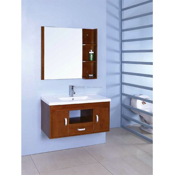 Quality Bathroom Mirror Cabinets 152 best bathroom cabinet, bathroom vanity images on pinterest