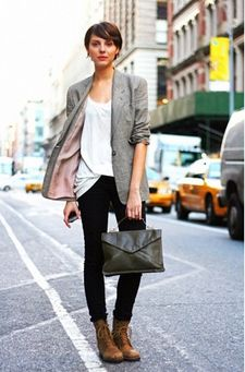 1000  images about Combat boots and looks on Pinterest | Vlada ...