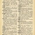 aged book page, hope definition graphic, old paper digital download, vintage dictionary page, printable dictionary art