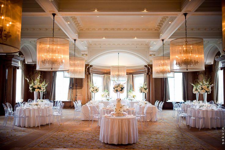 Photo Credit: Sakura Photography. Alicia Keats Weddings + Events #Vancouver #VancouverClubWedding #Vancouvervenues Vancouver Venues Wedding planner Vancouver