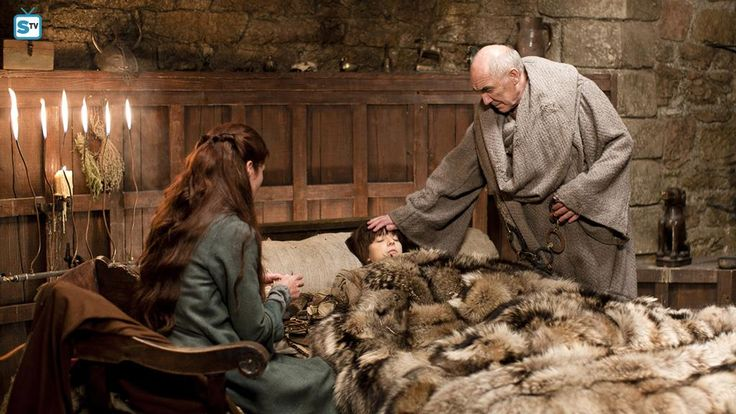 maester-luwin-at-bran-s-bed-1x02-01_FULL.jpg (1024×576)