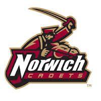 norwich cadets men's hockey - Google Search | Football ...