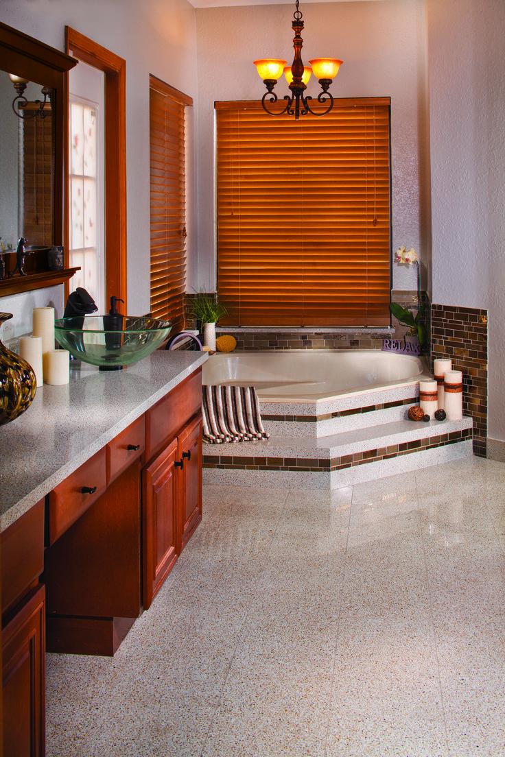 25 best ideas about earthy bathroom on pinterest white for Earthy bathroom designs