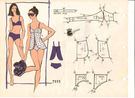 Dot pattern system sewing pattern drafting, vintage patterns, vintage fashion, custom size pattern drafting, diy pattern drafting, lutterloh
