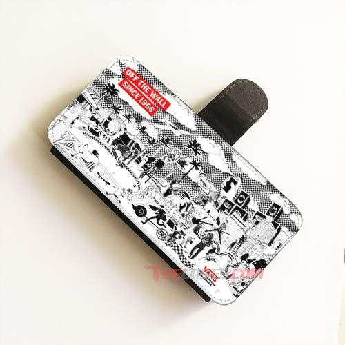Like and Share if you want this  Vans Of The Wall Wallet iPhone cases, wallet samsung case, Wallet case     Buy one here---> https://teecases.com/awesome-phone-cases/vans-of-the-wall-wallet-iphone-cases-wallet-samsung-case-wallet-case-3/