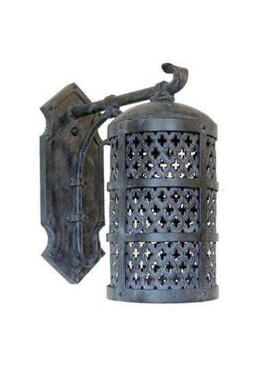 74 best lustre images on pinterest pendant lighting blacksmithing