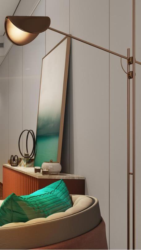 10x15 Room: Home Decor, Furniture, Decor
